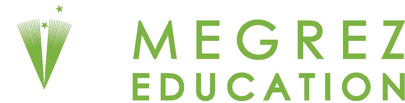 Megrez Education